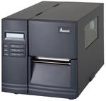 Принтер этикеток, штрих-кодов Argox X 3200
