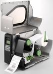 Принтер этикеток, штрих-кодов TSC TTP 246M Plus
