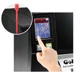 Принтер этикеток, штрих-кодов Godex ZX-1600i 011-Z6i012-000