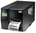 Принтер этикеток, штрих-кодов Godex EZ 2200 + - с отрезчиком