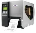 Принтер этикеток, штрих-кодов TSC TTP 344M Plus - с отрезчиком