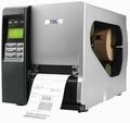 Принтер этикеток, штрих-кодов TSC TTP 246M Plus - со смотчиком