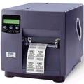 Принтер этикеток, штрих-кодов Datamax I 4308 - с отрезчиком DT (термо)