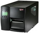 Принтер этикеток, штрих-кодов Godex EZ 6300+ 011-63P002-180