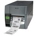 Принтер этикеток, штрих-кодов Citizen CL-S700 - CL-S700R