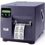 Принтер этикеток, штрих-кодов Datamax I 4308