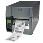 Принтер этикеток, штрих-кодов Citizen CL-S703