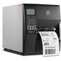 Принтер этикеток, штрих-кодов Zebra ZT230, TT 203 dpi, LPT