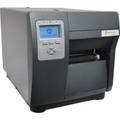 Принтер этикеток, штрих-кодов Datamax I-4212e - Отделитель + смотчик TT