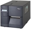 Принтер этикеток, штрих-кодов Argox X 3200 - стандарт + с отрезчиком
