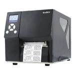Принтер этикеток, штрих-кодов GODEX ZX420i (011-42i002-000)