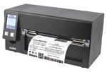 Принтер этикеток, штрих-кодов GODEX HD-830 (011-H83007-000)