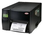 Принтер этикеток, штрих-кодов GODEX EZ-6200+ (011-63P007-180, 011-63P002-180)